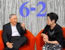 日下公人×宮脇淳子の新シリーズ対談『日本人がつくる世界史』#6-2