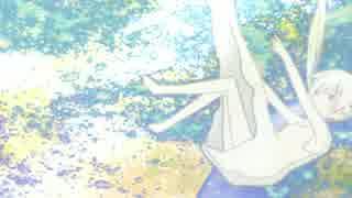 【初音ミク】リプレイ【オリジナル曲】