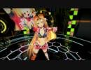【本気で】ユニティちゃんCandy Rock Starライブステージ!【踊ってみた】