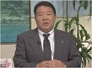 【チャンネル桜11年目に突入】8月15日、11