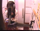 ようかい体操第一/Dream5