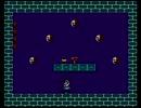 【実況】ファミコン版スーパーマリオUSAに挑戦part2