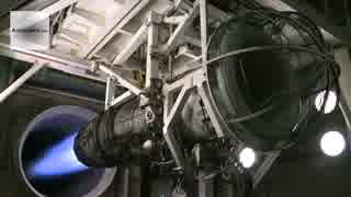 ゼネラル・エレクトリック「F101-GE-102」