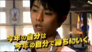 オペラ座情報(ローカル)