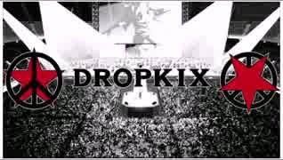 スペース☆ダンディ #20 DROPKIXの中毒にな