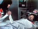 宇宙刑事シャリバン 第34話「総毛立つ幽鬼は死霊界への案内人」