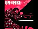Michel Camilo - On Fire《36th Yamano BBJC》.kakkoii
