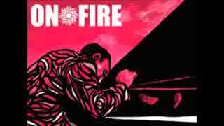 Michel Camilo - On Fire《36th Yamano BB