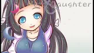 【実況】 Hero and Daughter part4