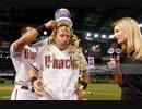 【MLB】名手クリフ・ペニントンの好プレー集(2010~2014.8/16)