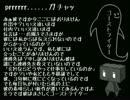 【ボカロネット】ゴーストライター【ZOLA_PROJECT_KYO】