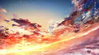 【IA】アスノヨゾラ哨戒班【オリジナル】