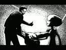 ストーリー重視の「観る」サイレントヒル part20