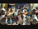 (非公式)映画レジェンド・オブ・ミシカ~a journey into imagination~手話版・前