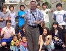 たれモンOP  ライバル!.oc2