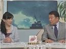 【価値観の衝突】手段の中国と目的の日本