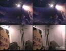 【うたスキ動画】QUARTET★NIGHT【ぼっちで歌ってみた】