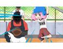 TVアニメ「てーきゅうベストセレクション」#8