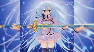 【OP FULL 高音質】共鳴のTrue Force【精