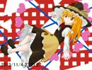 AZS姉貴 ツイキャス(part2)