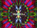 【電気グルーヴ】 Shangri-La [ExRemix]