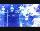【ZOLA PROJECT】Silent sky【オリジナル】