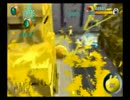 Wii良質箱庭アクション『ブロブ カラフルなきぼう』を実況プレイ Part1-2