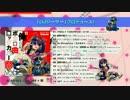 【#俺的ボカロ曲ロックカバー祭り】スイートフロートアパート【暴徒】