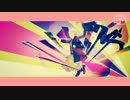 【APヘタリア】drop pop candy【人力ボカロ】 thumbnail
