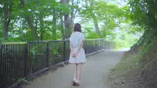 【夏萌】シューティングスター【踊ってみ