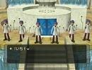 【実況】ポケモンXD 闇の旋風 ダーク・ルギアでたわむれる part10