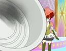 みならいディーバ(※生アニメ)第6話「あぶない!?ディーバの秘密!」