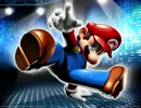 Super Mario Bros Theme Rock Remix