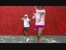 【Ari。Ki】カックラウ【踊ってみた】