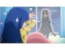 TVアニメ「てーきゅうベストセレクション」#9