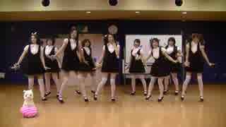 【Mαr's】ラブライブ ! 1期メドレー  踊ってみた【ラブライブ!】