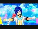 【ProjectDIVA-F2】積乱雲グラフィティ【KAIKO歌唱版】
