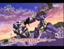アニメ『コードギアス 亡国のアキト 第2章』予告(2012) ♦︎無料動画
