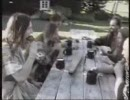 Korpiklaani - Wooden Pints
