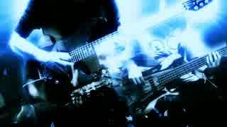 【涼宮ハルヒの憂鬱】God knows...【Band Edition】 thumbnail