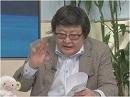 【安倍政権】確報か誘導か?内閣改造と党三役人事[桜H26/9/2]