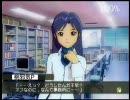アイドルマスター 千早への愛を試す動画