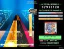 【K-Shoot MANIA】ワイリーステージ1(ロックマン2)【創作譜面】