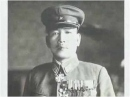 防人の道 今日の自衛隊 - 平成26年9月10日号