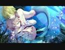 【鏡音レン・Oliver】僕の場所 僕の海【オ