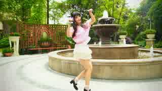 【千本ルル】夏色えがおで1,2,Jump! 踊っ