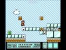全自動マリオ3 (43)