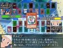 ポケモンAGneXt第25話②『王女様舞う!ブラマジデッキ発進!』