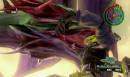 【地球防衛軍4】人は拾った武器だけで防衛できるか?82【ゆっくり実況】 thumbnail