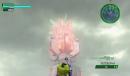 【地球防衛軍4】人は拾った武器だけで防衛できるか?83【ゆっくり実況】 thumbnail
